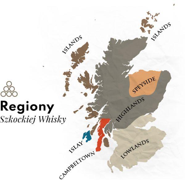 mapa-szkocji-the-grape